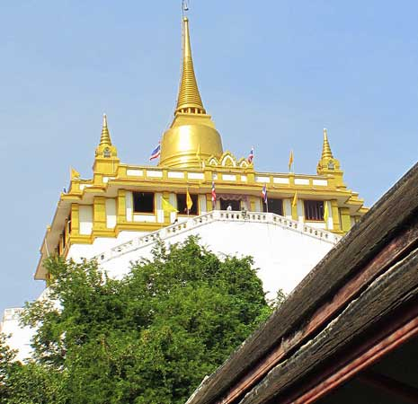 Go-Gold-self-guided-Bangkok-temple-tour2