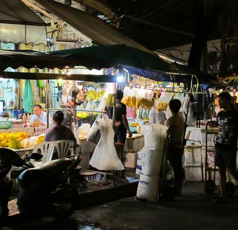 Self-guided-Bangkok-tours-Go-Bangkok-tours3